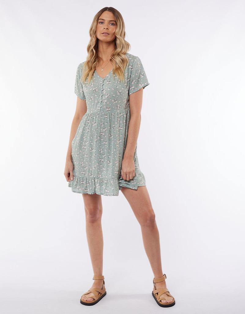 All About Eve Tessa Dress