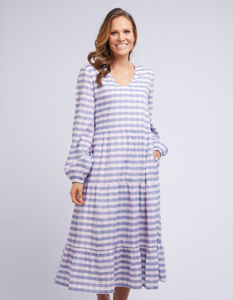Elm Gracie Dress