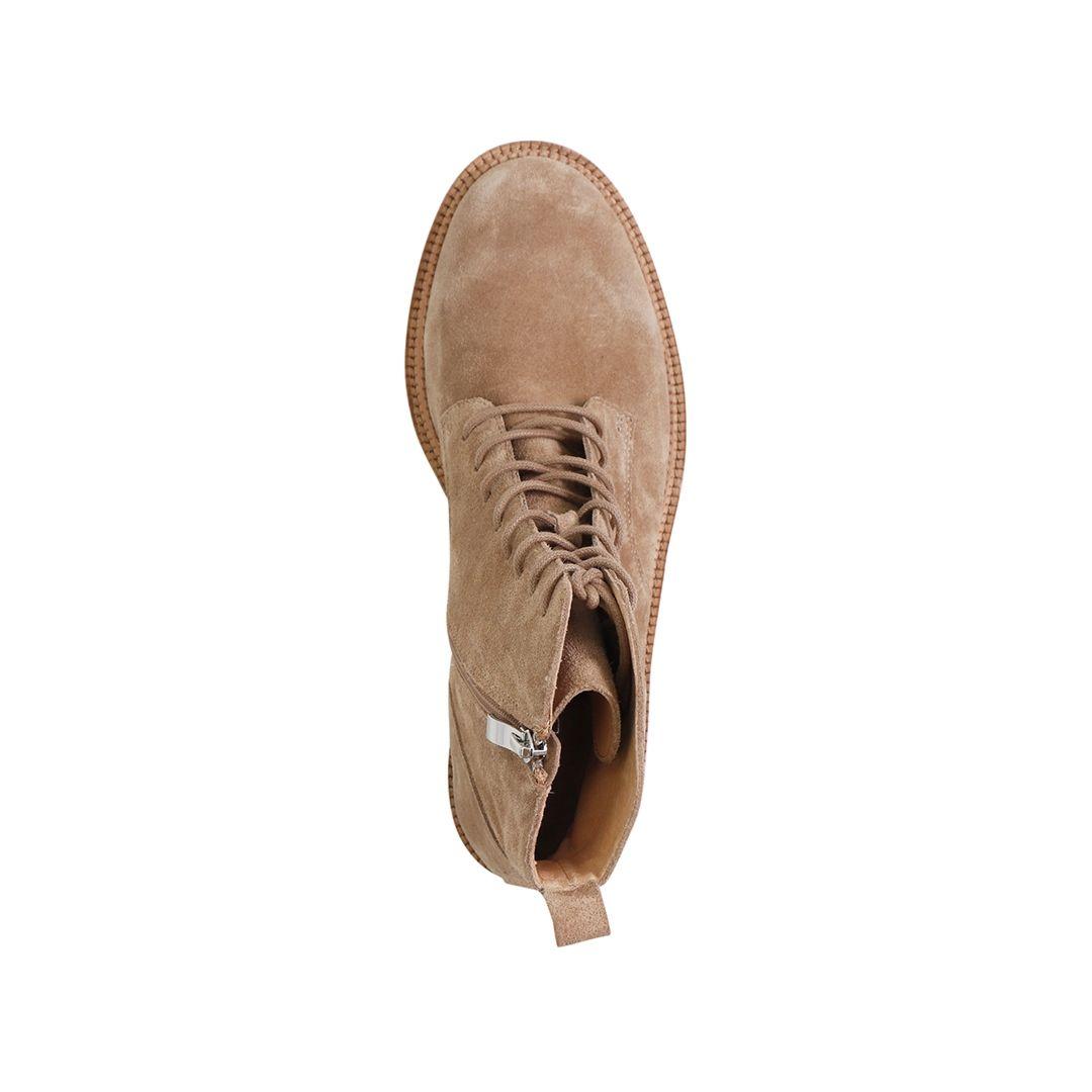 Nude Footwear Franky Boot
