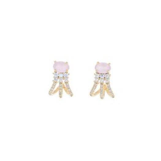 Jolie & Deen Chrissy Earrings