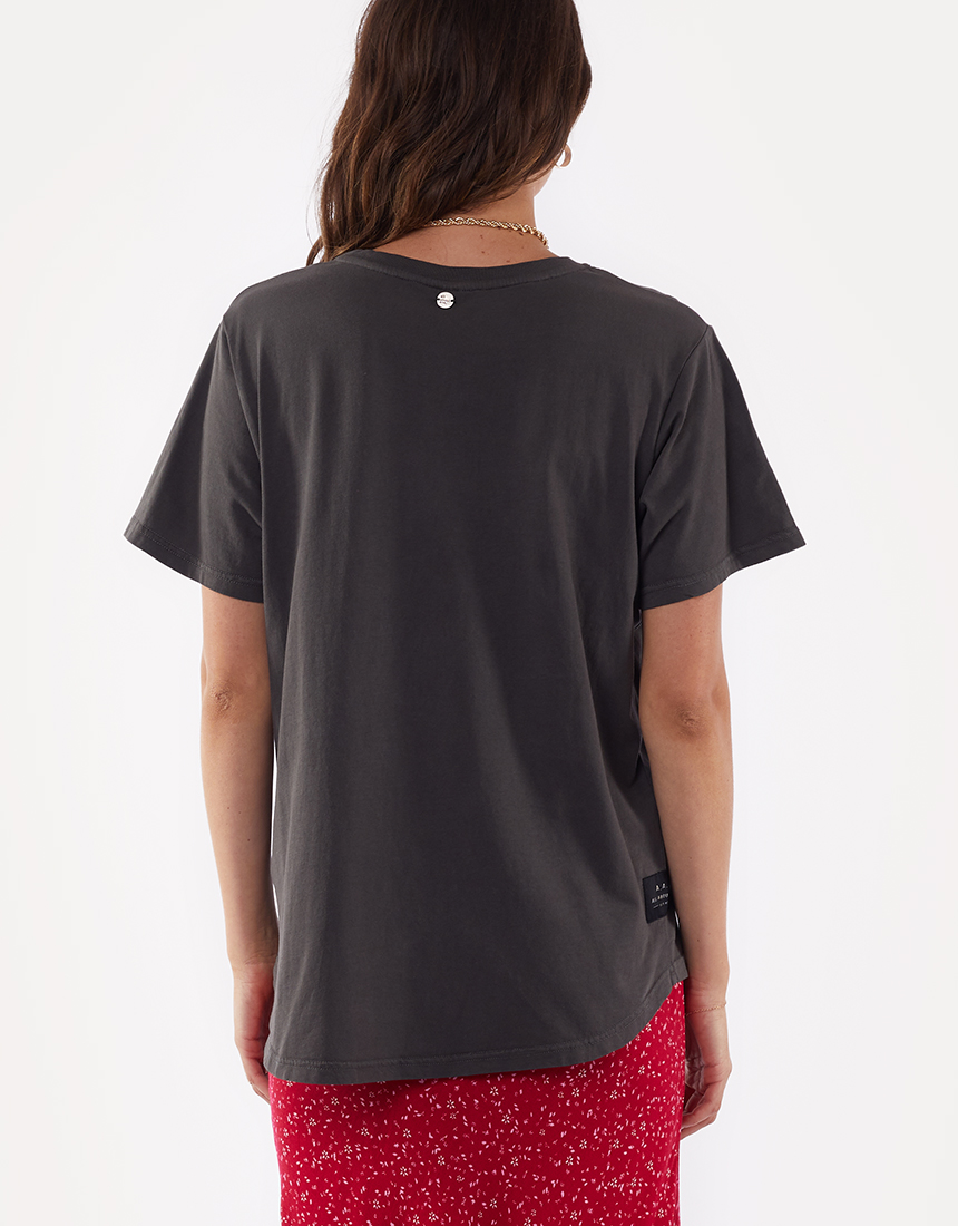All About Eve The Good Life Tee