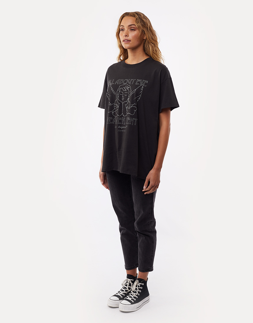 All About Eve Heaven Sent Tee