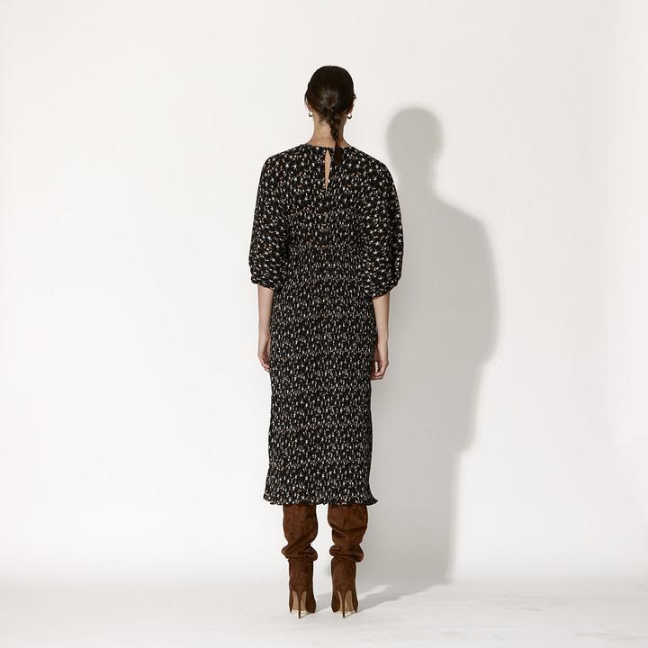Fate & Becker Close Encounters Dress