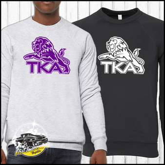 TKA Sweatshirt