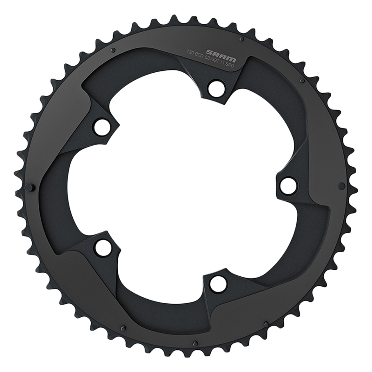 SRAM Red X-Glide 110 BCD Road Bike Cycle Cycling Chainring 34T
