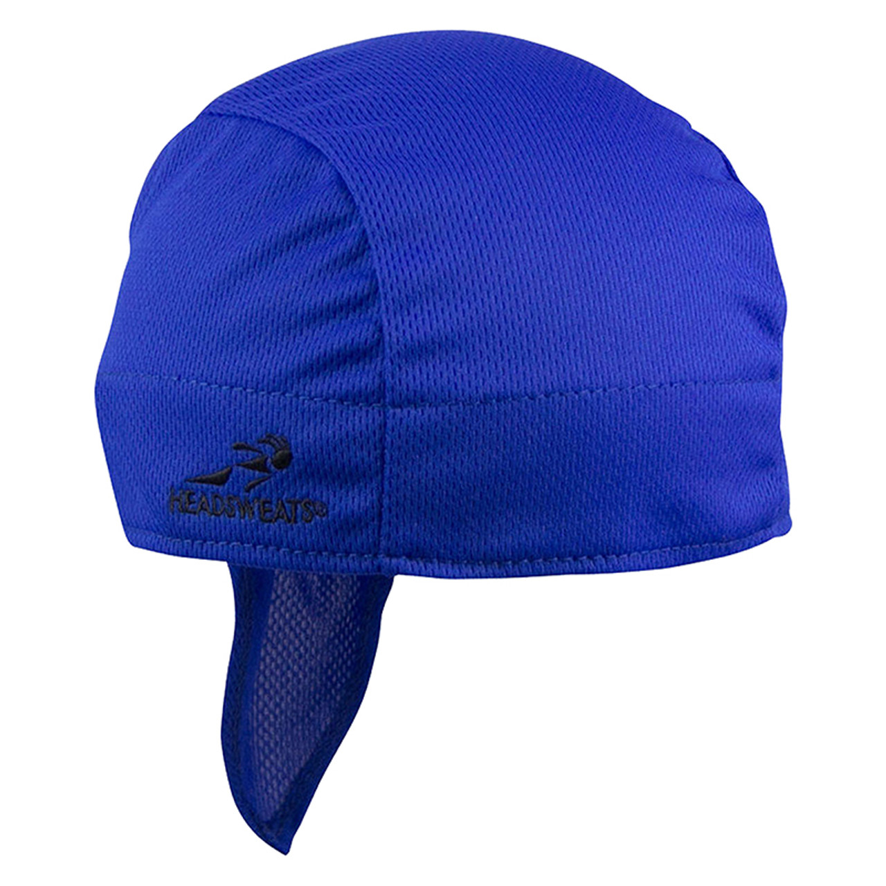 Red Shorty Beanie and Helmet Liner HEADSWEATS
