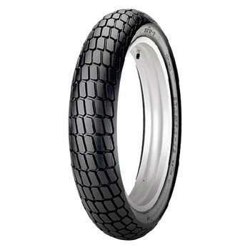 MAXXIS TIRE MAX DTR-1 650Bx47 BK WIRE/60 DC