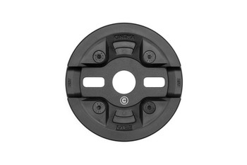 Cinema Beta Sprocket 25t Black
