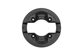 Cinema Beta Sprocket Guard Replacement Black