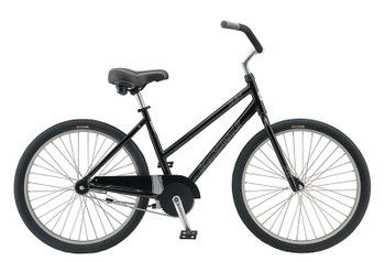SUN BICYCLES BIKE SUN BOARD WK ALY L19 CB (F) G-BLK