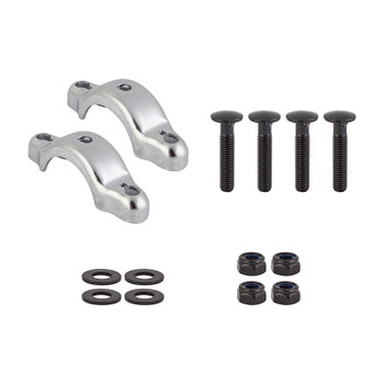 SUN BICYCLES UNICYCLE SUN REP FRAME CLAMP SET f/CLASSIC