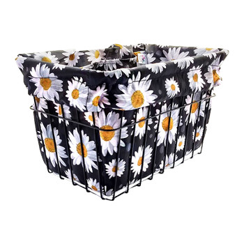CRUISER CANDY BASKET LINER C-CANDY STD LOVE DAISY