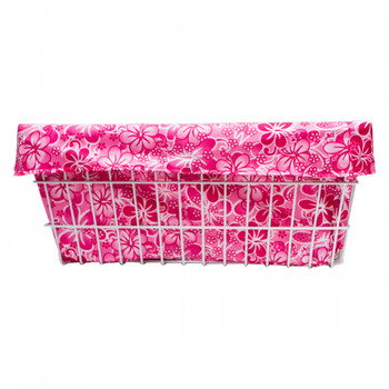 CRUISER CANDY BASKET LINER C-CANDY TRIKE HAWAIIAN PK