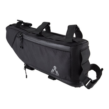 BLACK POINT BAG BKPOINT FRAME MACROPOD EXPANDABLE BK