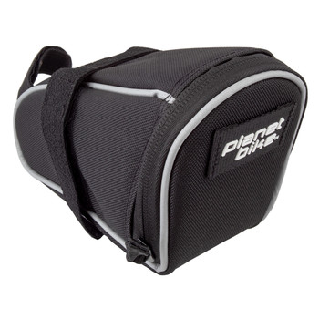 PLANET BIKE BAG PB SEAT BIG BIKE BUDDY BK