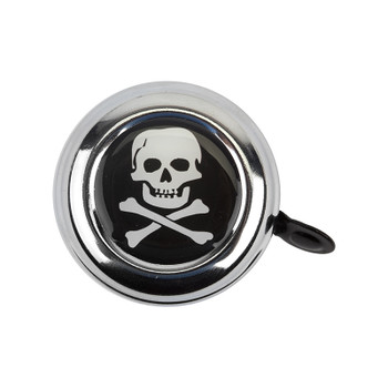 CLEAN MOTION BELL CLEAN MOTION SWELL SKULL BELL