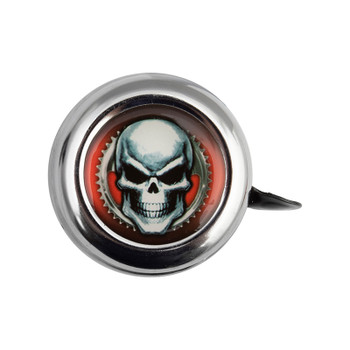 CLEAN MOTION BELL CLEAN MOTION SWELL MEAN SKULL