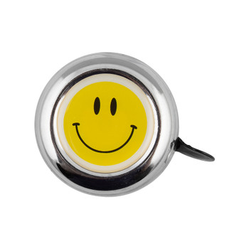 CLEAN MOTION BELL CLEAN MOTION SWELL SMILEY