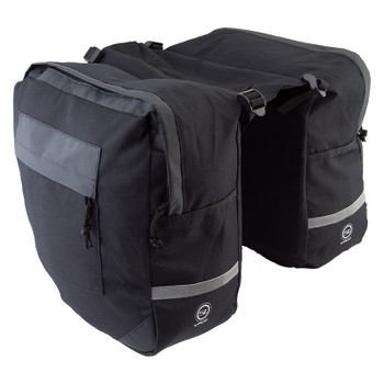 SUNLITE BAG SUNLT PANNIER UTILI-T 1 RACK TOP