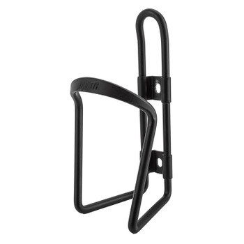 DELTA BOTTLE CAGE DELTA ALU 6mm BK
