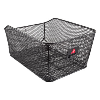 AXIOM BASKET AXIOM RR RACTOP MARKET BASKET BLK MESH