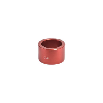 WHEELS MANUFACTURING TOOL BEARING WMFG BB EXTRACTOR CUP SLEEVE 39mm