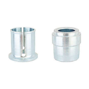 WHEELS MANUFACTURING TOOL BEARING WMFG BB EXTRACTOR 22mm