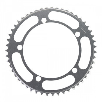 ORIGIN8 CHAINRING OR8 144mm 51T ALY TRK 1/8 SL