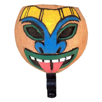 CRUISER CANDY DRINK HOLDER C-CANDY COCONUT CUP RAD