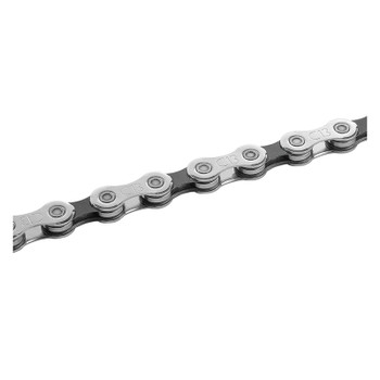 CAMPAGNOLO CHAIN CPY EKAR CN21 1x13s 118L - UT-CN400 CHAIN TOOL REQUIRED
