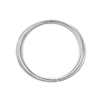SUNLITE CABLE HOUSING SUNLT SIS 4mmx25ft WH