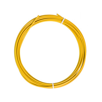 SUNLITE CABLE HOUSING SUNLT SIS 4mmx25ft YL
