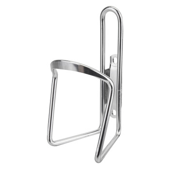 PURE CYCLES BOTTLE CAGE PURE ALY SL 6mm