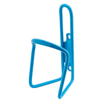 PURE CYCLES BOTTLE CAGE PURE ALY BU 6mm