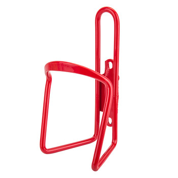 PURE CYCLES BOTTLE CAGE PURE ALY RD 6mm