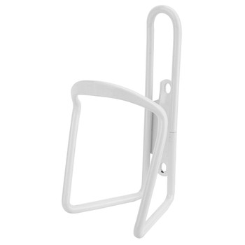 PURE CYCLES BOTTLE CAGE PURE ALY WH 6mm