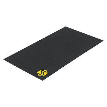 SARIS TRAINER SARIS 9736T TRAINING-MAT