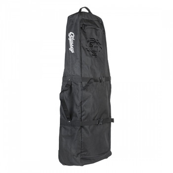 ODYSSEY BIKE CASE ODY BIKE BAG BK