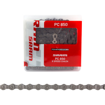 SRAM CHAIN SRAM PC850 6/7/8s GY 114L POWERLINK