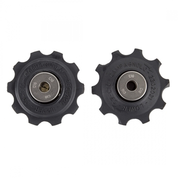 CAMPAGNOLO DER PART CPY PULLEY 10s RECORD SET