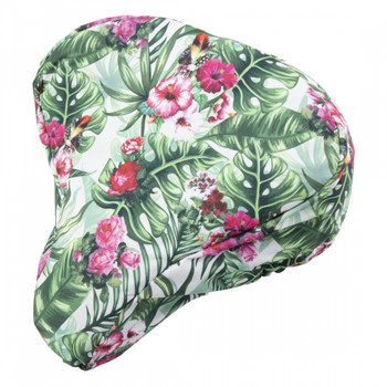 CRUISER CANDY SEAT COVER C-CANDY PALM SPRING BU