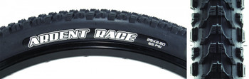 MAXXIS TIRE MAX ARDENT RACE 29x2.2 BK WIRE/60