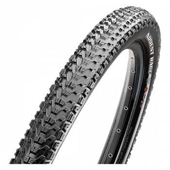 MAXXIS TIRE MAX ARDENT RACE 27.5x2.2 BK WIRE/60