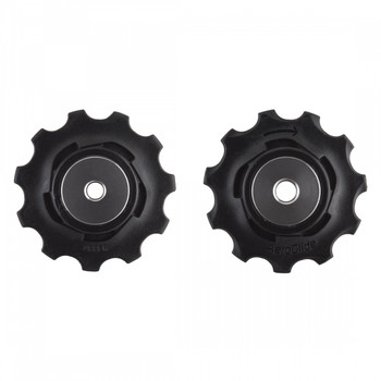 SRAM DER PART SRAM PULLEY FORCE22/RIVAL22 11s