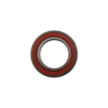 DT SWISS BEARING DT CARTRIDGE 18307 18iX30oX7w