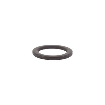 BLACK OPS BB PART AXLE WASHER BK-OPS 19mm 19.1x26x2.0mm BK BGof10