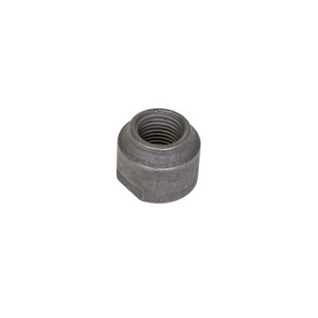 WHEEL MASTER HUB AXLE CONE ONLY FT 3/8 FM21
