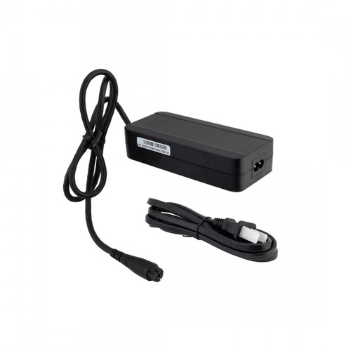 SUN BICYCLES TRIKE SUN REP E350 BATTERY CHARGER 36v