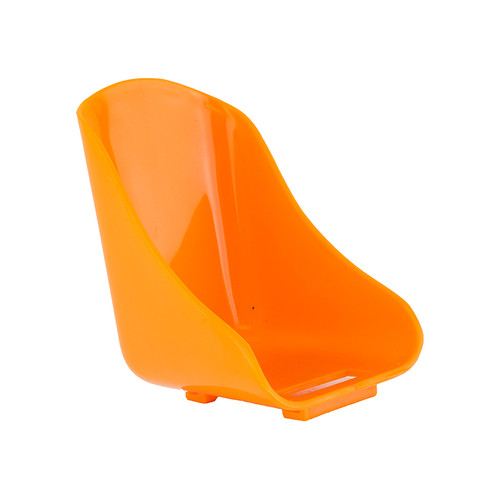 SUNLITE BABY SEAT SUN REP FOOT REST ONLY SINGLENO STRAP