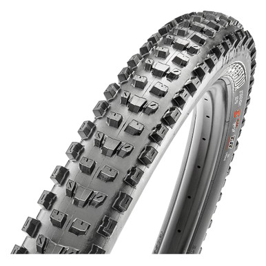 Maxxis Ardent Tire Max Ardent 29x2.4 Bk Fold//60 Sc//exo